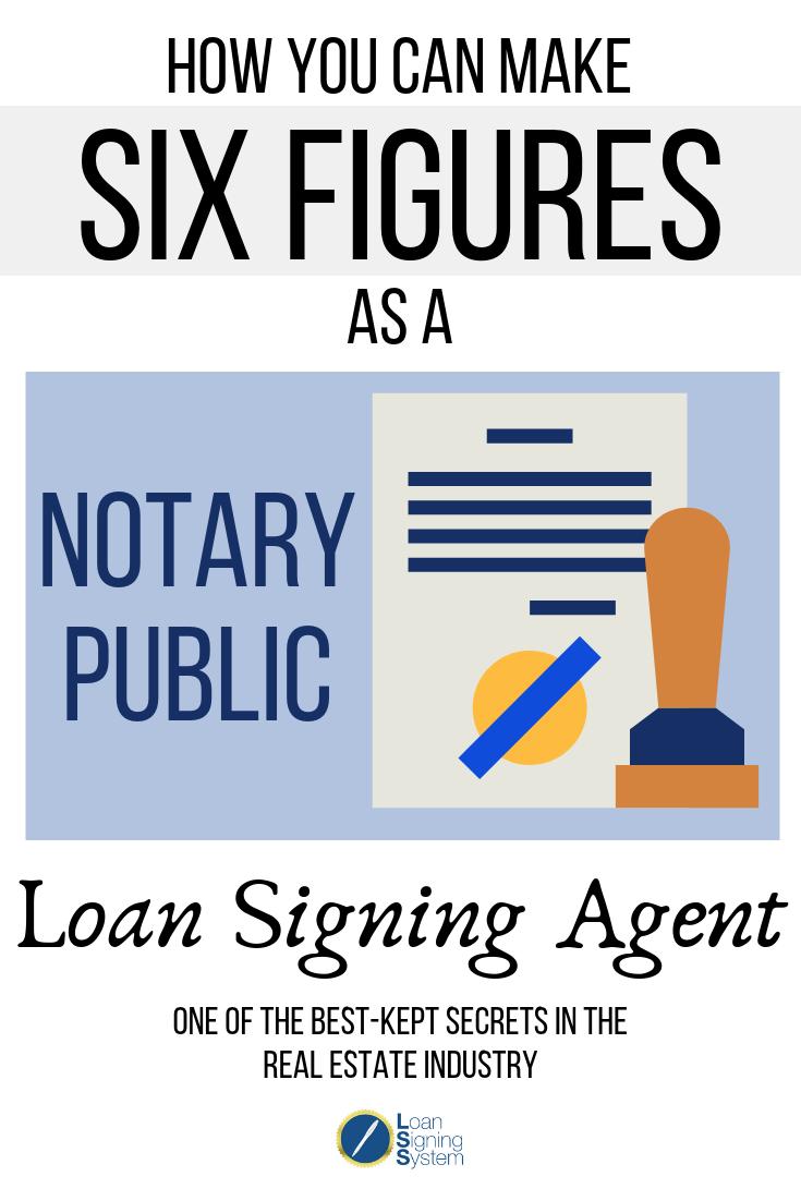 21f3fec8b2f85d00d4be278c8e4a3aca - How To Get A Job As A Notary Public