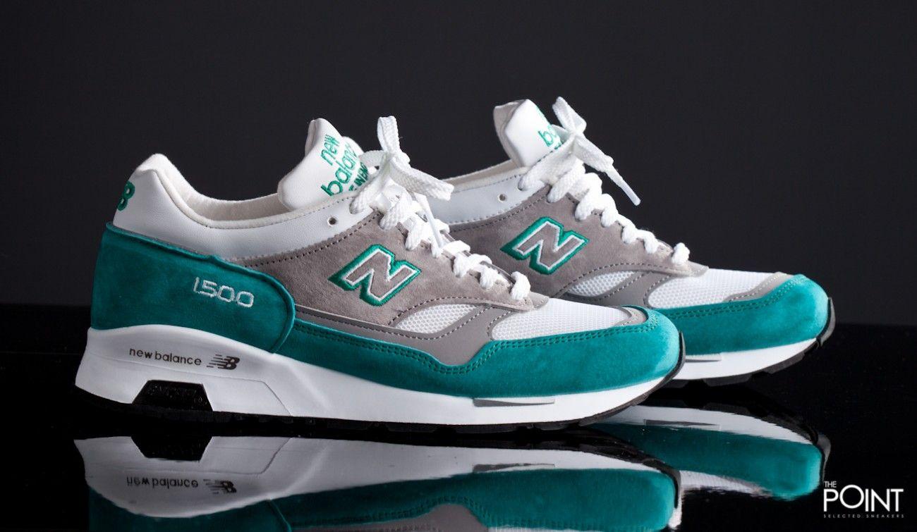 new balance m1500 online shop
