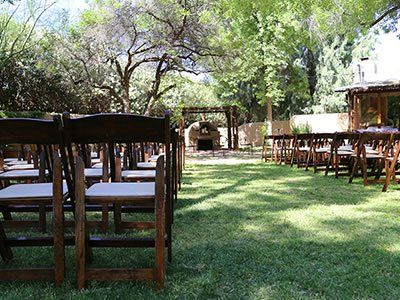 The Farm At South Mountain Phoenix And Other Beautiful Central Arizona Wedding Venues Detailed Info Prices Photos For Scottsdale Reception