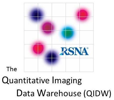 QIDW Logo