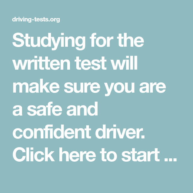 where can i take my pa drivers permit test