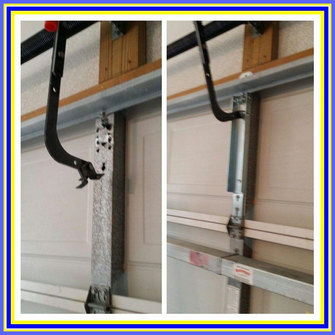 how to change garage door opener code clicker
