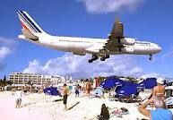 Juancho E Yrausquin Airport Saba Beautiful Places To Travel Places To Go Laying On The Beach