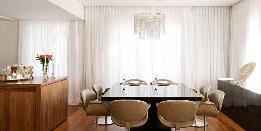casa mineira colchas cortinas almofadas proteção solar persianas