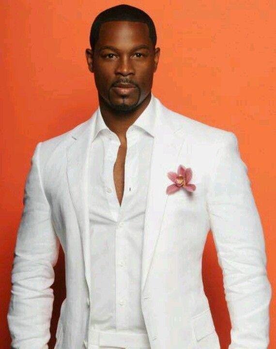 Houston Style Magazine Vol 25 No 24 | Black man, Men\'s fashion and ...