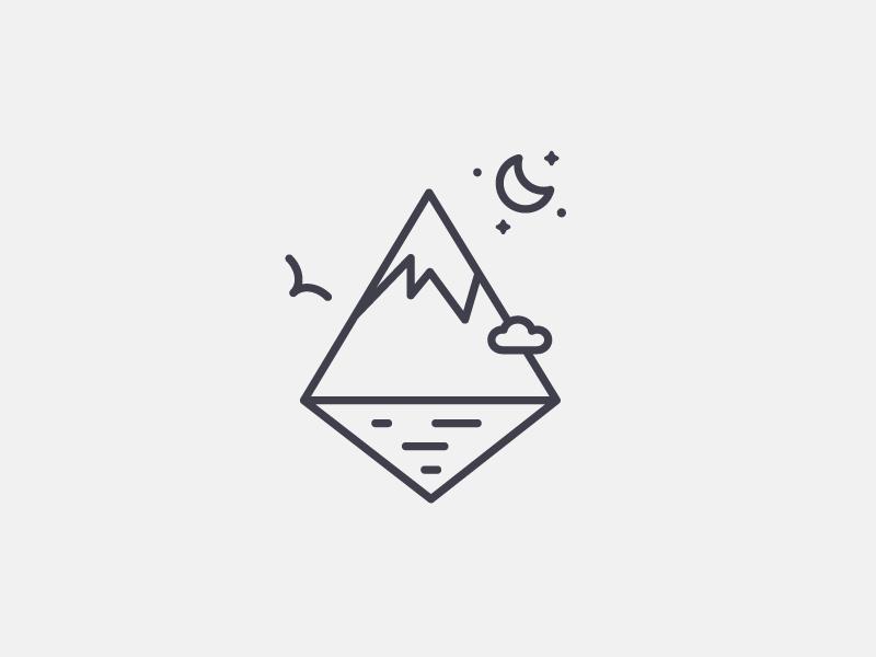 Pin On My Logofolio 2017
