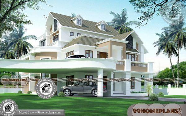 Home Design India Ground Floor Valoblogi Com