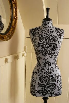 corset laced mannequins new tabletop mannequins from clm