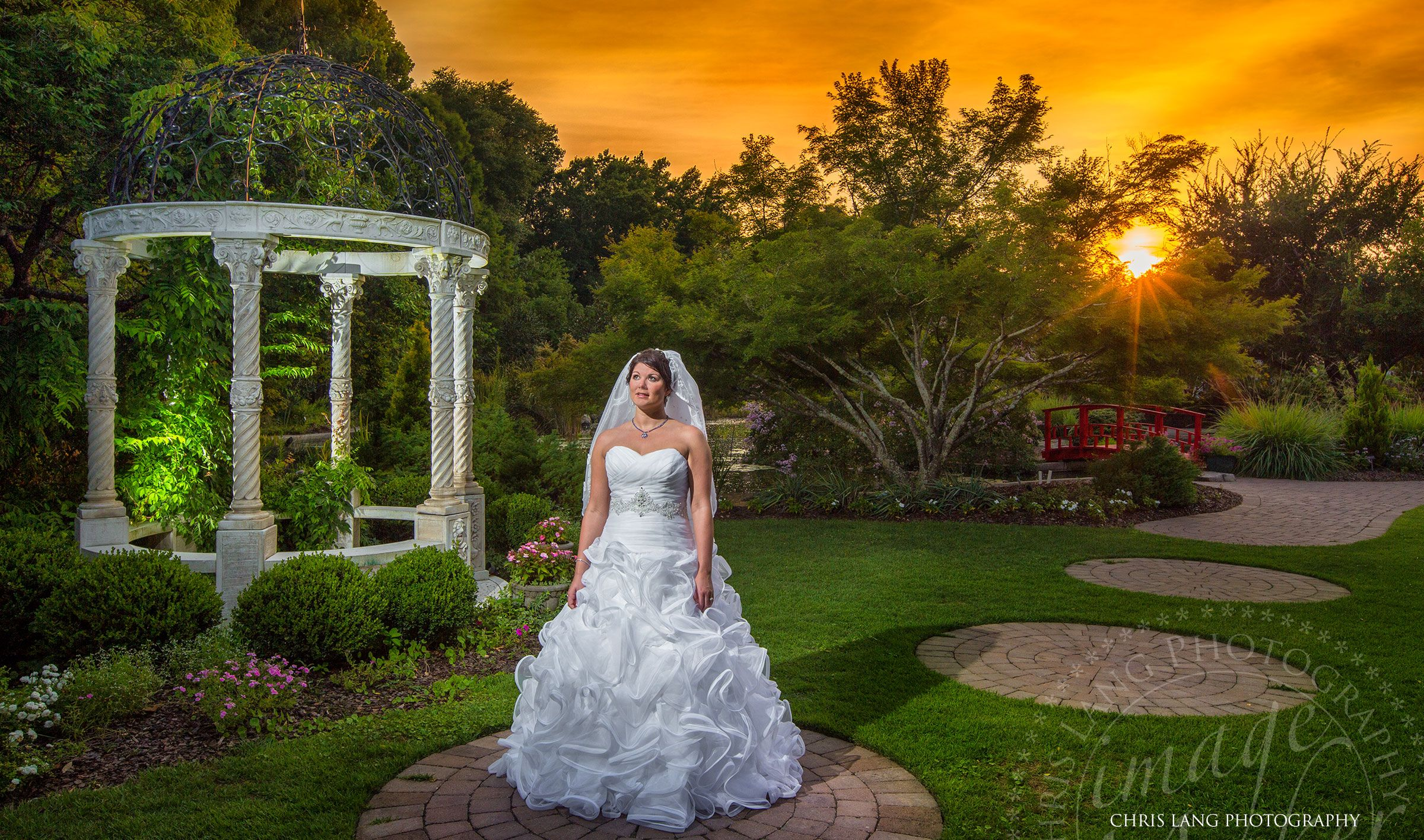 Arboretum Weddings Wilmington Nc Wedding Photography Pictures Ideas