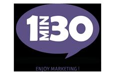 [Infografik] Effizientes Storytelling im B2B | Agence web 1min30, Inbound marketing et communication digitale 360°