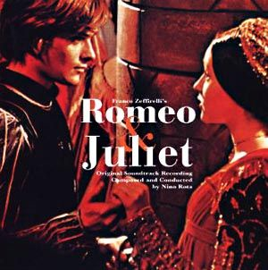 Pin Oleh Teja Htc Di Bengkelharga Pinterest Romantic Movies