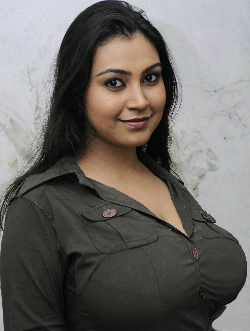 Varsha K Pandeyvarsha You Have Nice Big Boobs If Y Can -2034