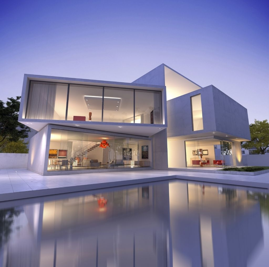 North Hyde Park Home Modern Homes For Sale Tampa Real Estate Million Dollar Homes