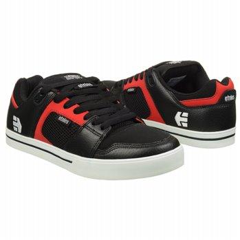 #Etnies                   #Mens Athletic            #Etnies #Men's #Rockfield #Shoes #(Black/Red/White)                           Etnies Men's Rockfield Shoes (Black/Red/White)                                http://www.seapai.com/product.aspx?PID=5884300