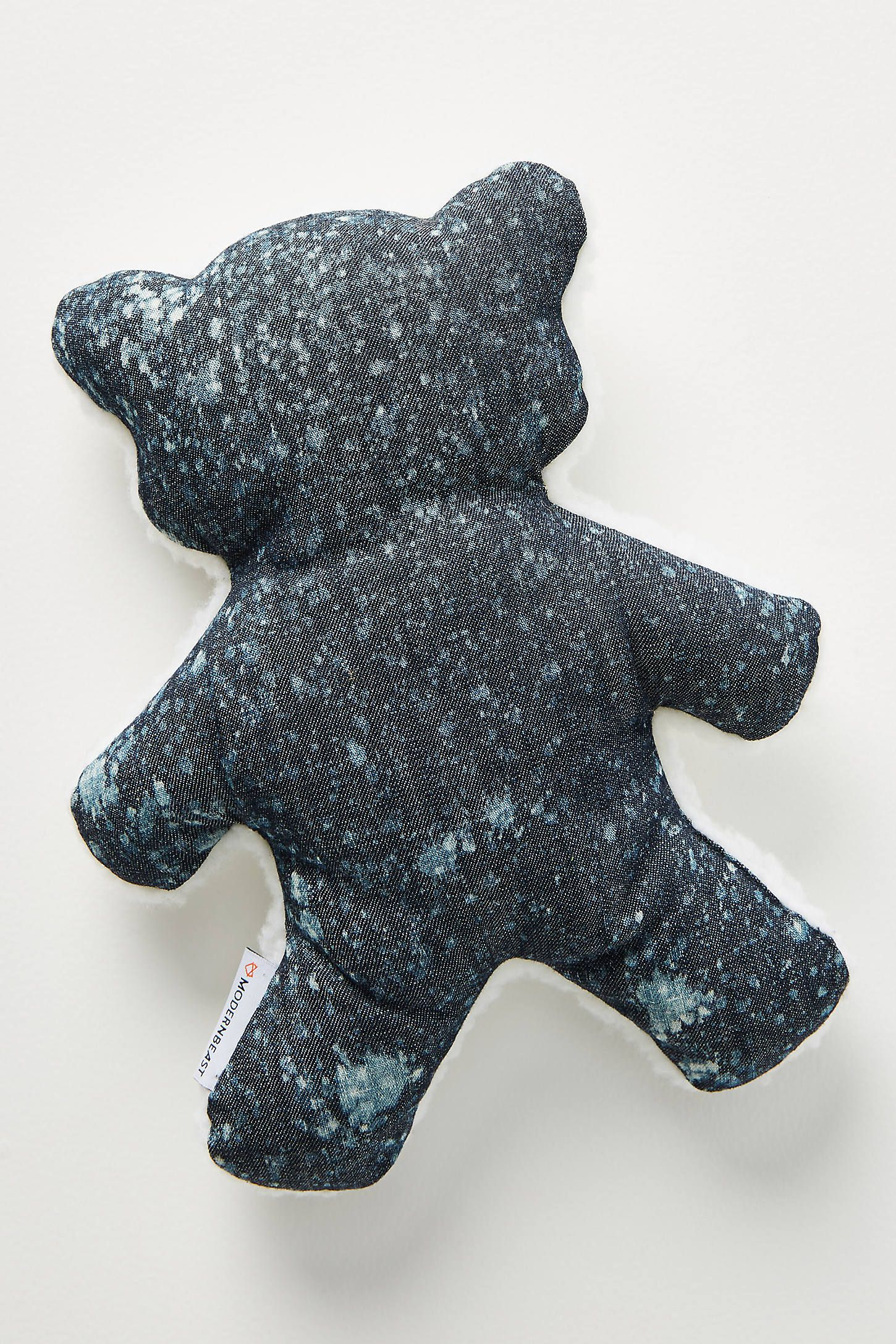 Lavender Bedtime Bear Dog Toy Dog Toys Toys Dinosaur Stuffed
