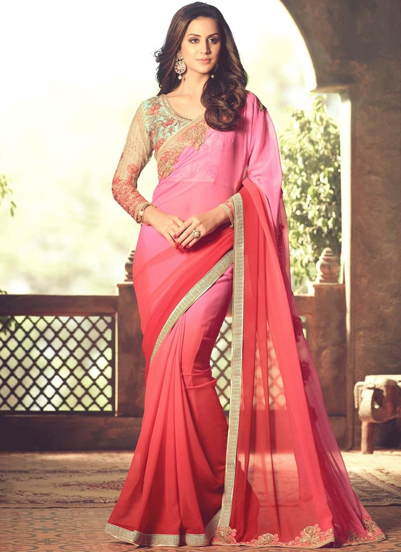 Experience the online shopping for indian traditional saree. Order ...
