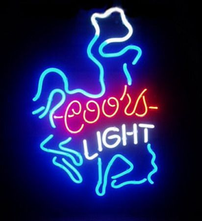 Coors light beer neon pinterest google images and neon bar signs coors light beer aloadofball Images