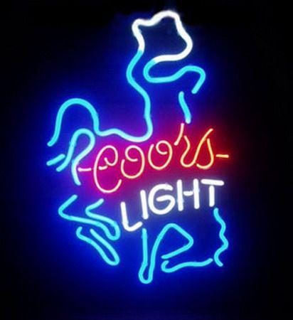 Coors light beer neon pinterest google images and neon bar signs neon bar signs coors light beer mozeypictures Gallery