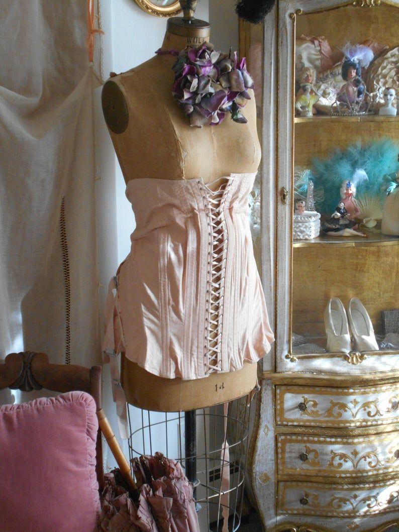 adjustable dress form small