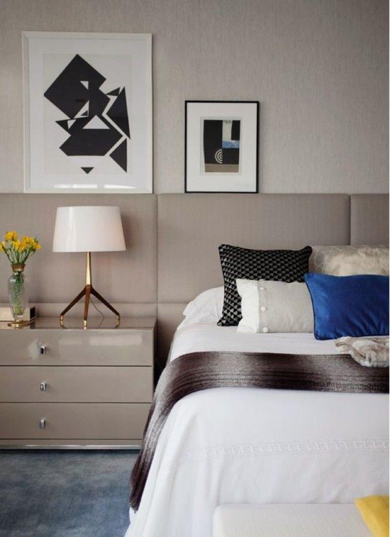 10 Schlafzimmer Trends Fur 2019 Schlafzimmer Design 2018 Bedroom