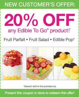 18866 Stone Oak Parkway Suite 106 San Antonio Tx 78258 Fruit Parfait Food Edible