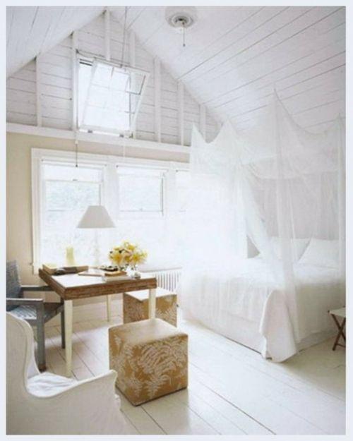 Wenn Sie Ihr Schlafzimmer Design Erfrischen Und Verbessern Wollen, Aber  Keine Ahnung Haben, Was Sie Genau Tun Können, Stehen Wir Zur Verfügung.