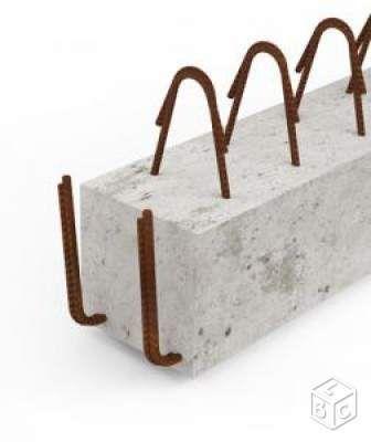 les 25 meilleures id es de la cat gorie poutrelle sur pinterest poutrelle beton plancher en. Black Bedroom Furniture Sets. Home Design Ideas
