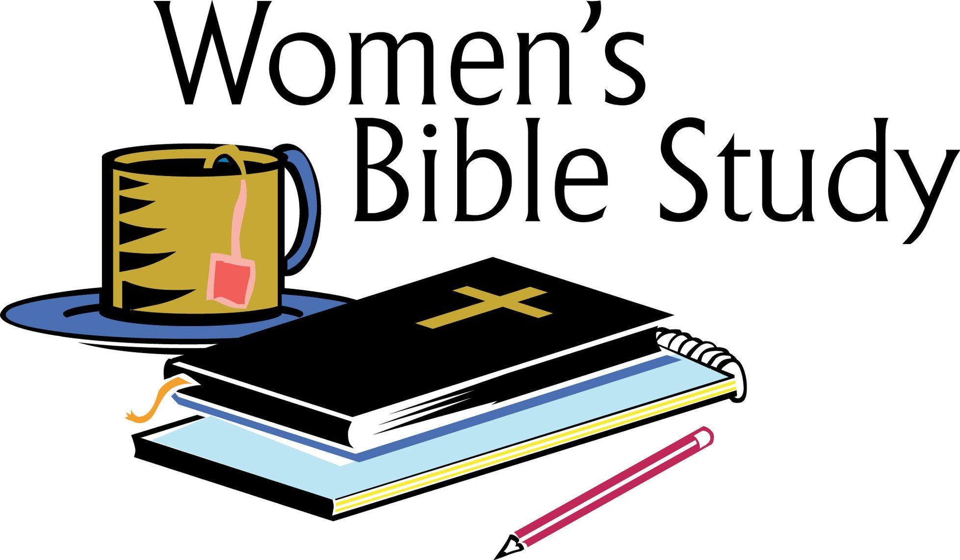 medium resolution of free ladies bible study clipart clipartsgram com
