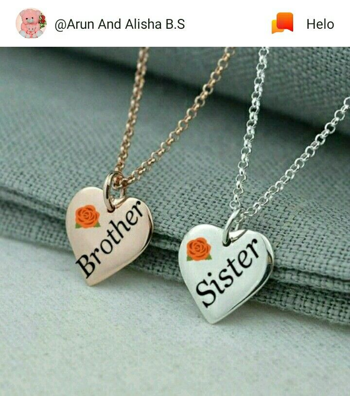 Pin By Meet On Bro Sis Love My Husband Quotes I Love You Mom Brother Sister Quotes