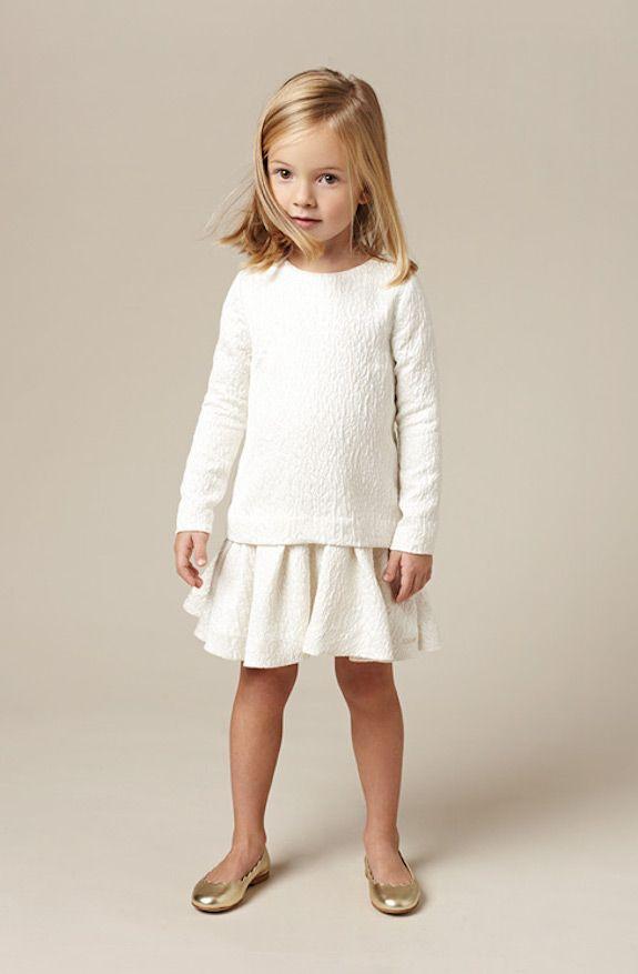 c1c24b75396c2 Yellow Pelota ropa de verano para niños