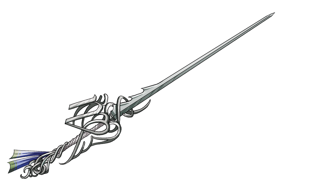 Pin On Cool Fantasy Weapons
