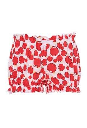 Peter Alexander PJ'S Xmas bubble bloomers