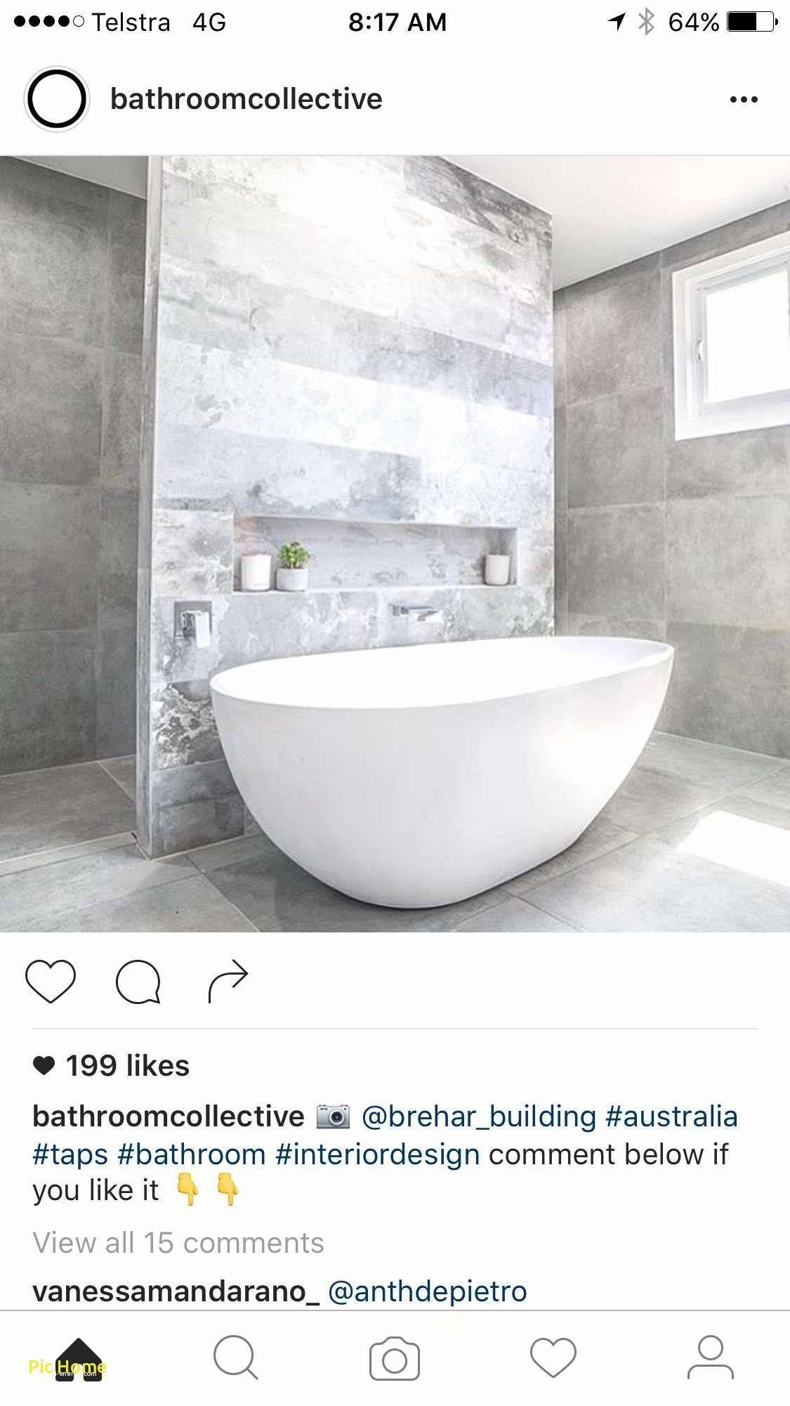 White Bathroom Australia Grey Polka Dot Bathroom Towels Gray Bath