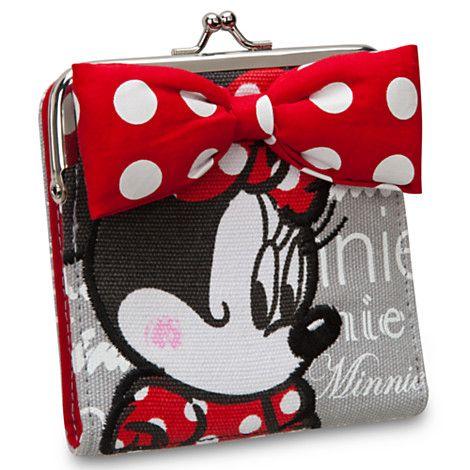 Minnie Mouse Purse | Borse, Disney, Amazon
