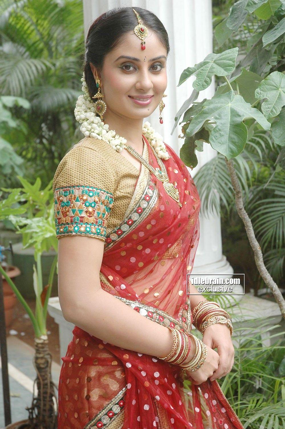 daa42a6c73 Bhanusri Mehra photo gallery - Telugu cinema actress   Indian ...