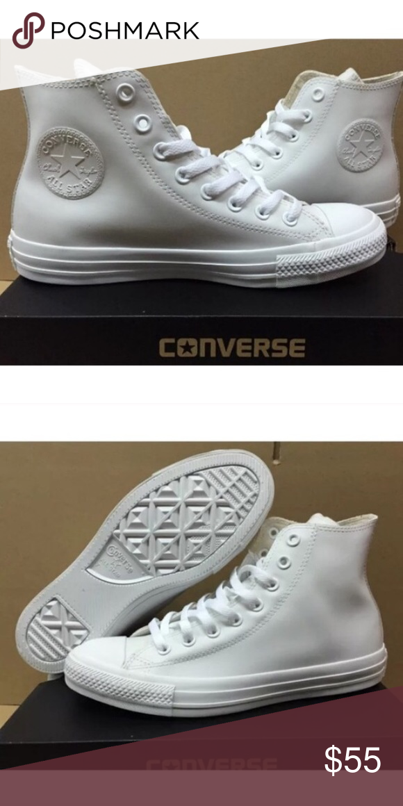 💥CYBER MONDAY SALE Converse Mens size 9