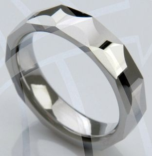 tiffany wedding rings for men. tiffany \u0026 co.tungsten wedding rings for men