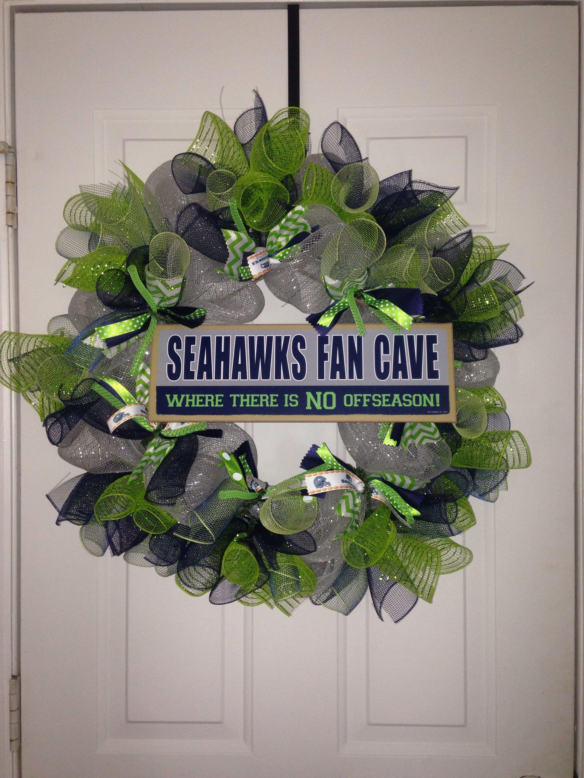 Want!! Seahawks game day, Seahawks fans, Seahawks football
