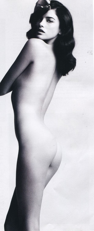 Alejandra alonso nude nudes (47 image)