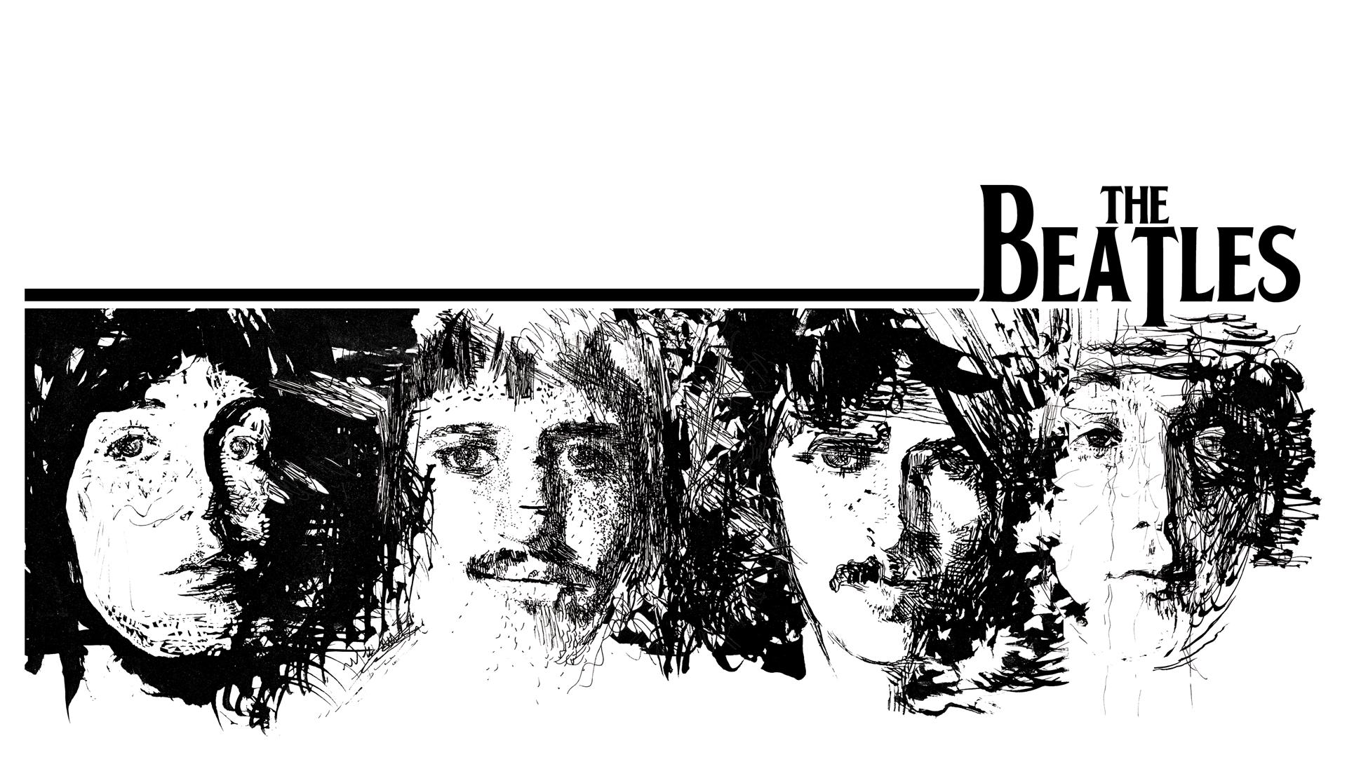 Google Image Result For Http Www Deviantart Com Download 148076110 Beatles Wallpaper By Habatares Png Beatles Wallpaper Beatles Art Beatles Artwork