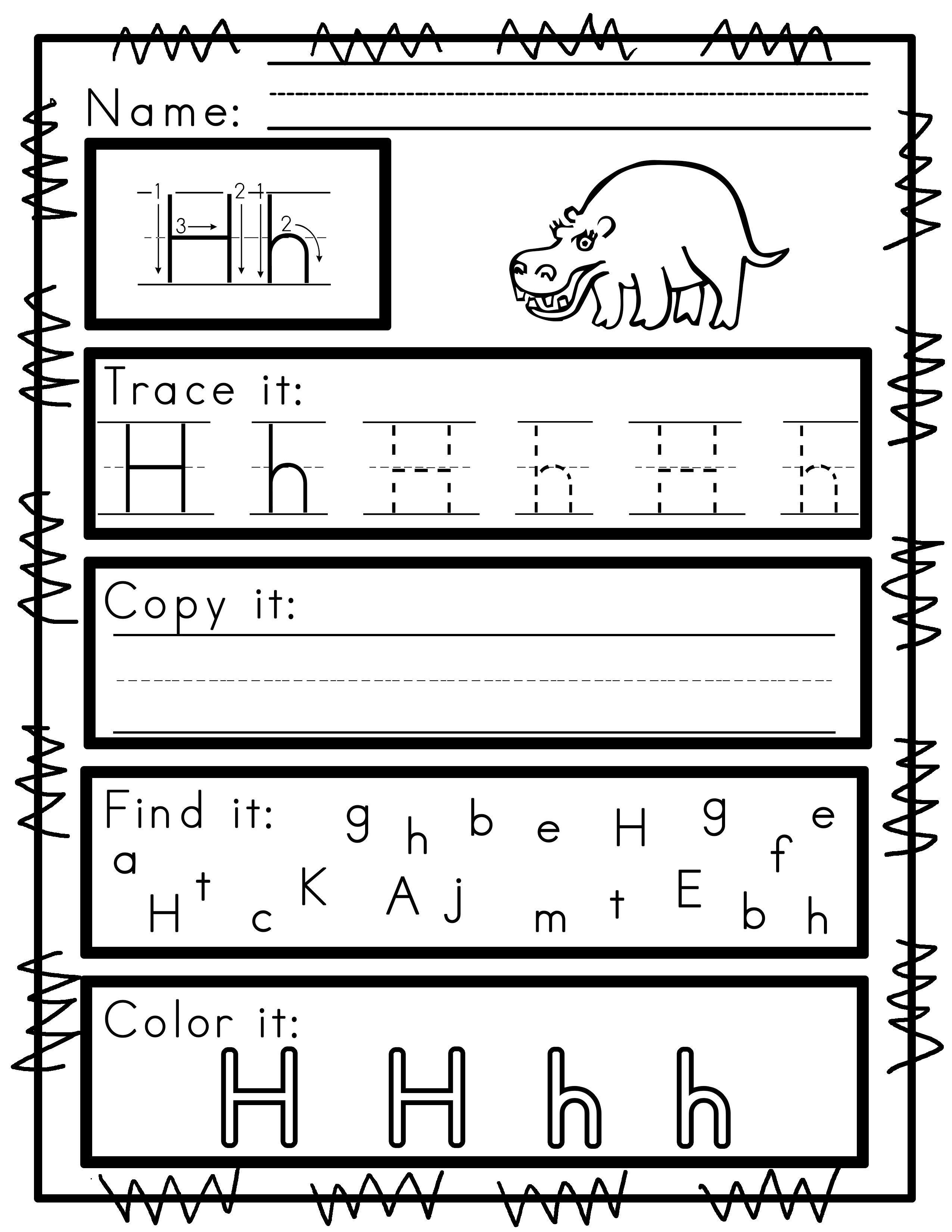 Summerwishes Worksheets For Zaner Bloser Handwriting Practice Handwriting Practice Handwriting Practice Worksheets Cursive Handwriting Practice