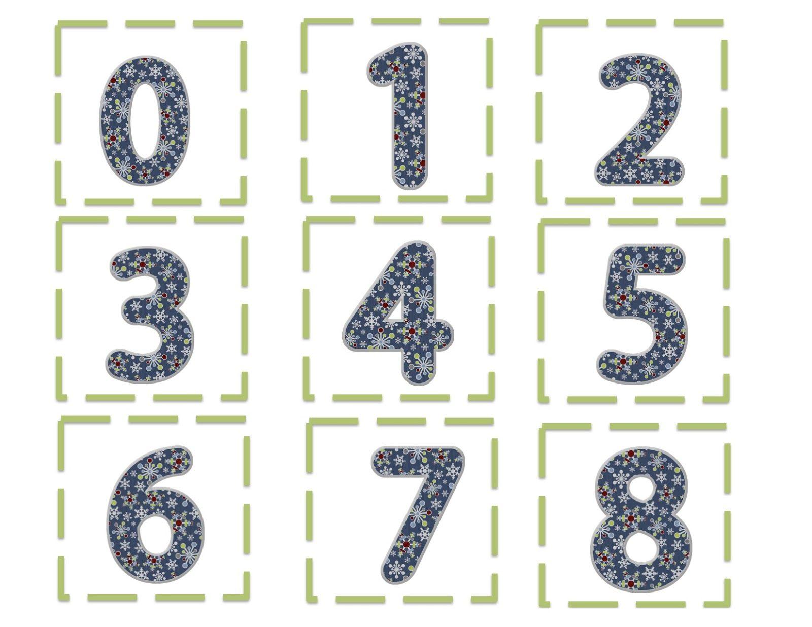 Preschool Printables Alphabet Cards