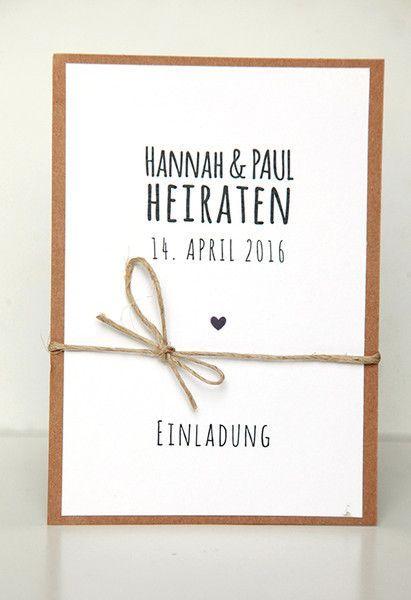 Einladungskarten   Musterkarte Einladungen Zur Hochzeit   DIY Kit   Ein  Designerstück Von Reflect Photographie Bei DaWanda