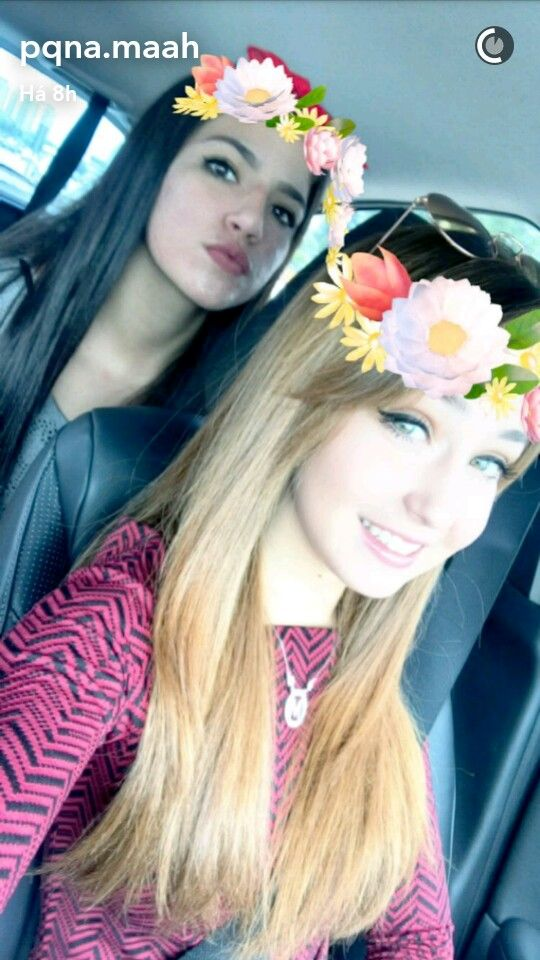 Snapchat pqna.mhaa Cúmplices De Um Resgate, Larissa Manoela, Melhor Amigo, 455c6d2079