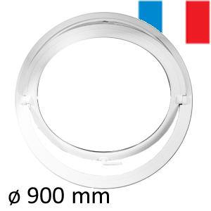 Fenetre Basculante En Pvc Devis Fabrication Francaise œil De Bœuf En Pvc Fenetre Basculante Oeil De Boeuf Devis Fenetre