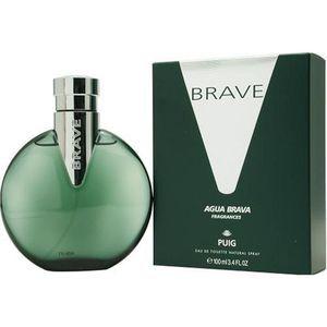 perfume brave