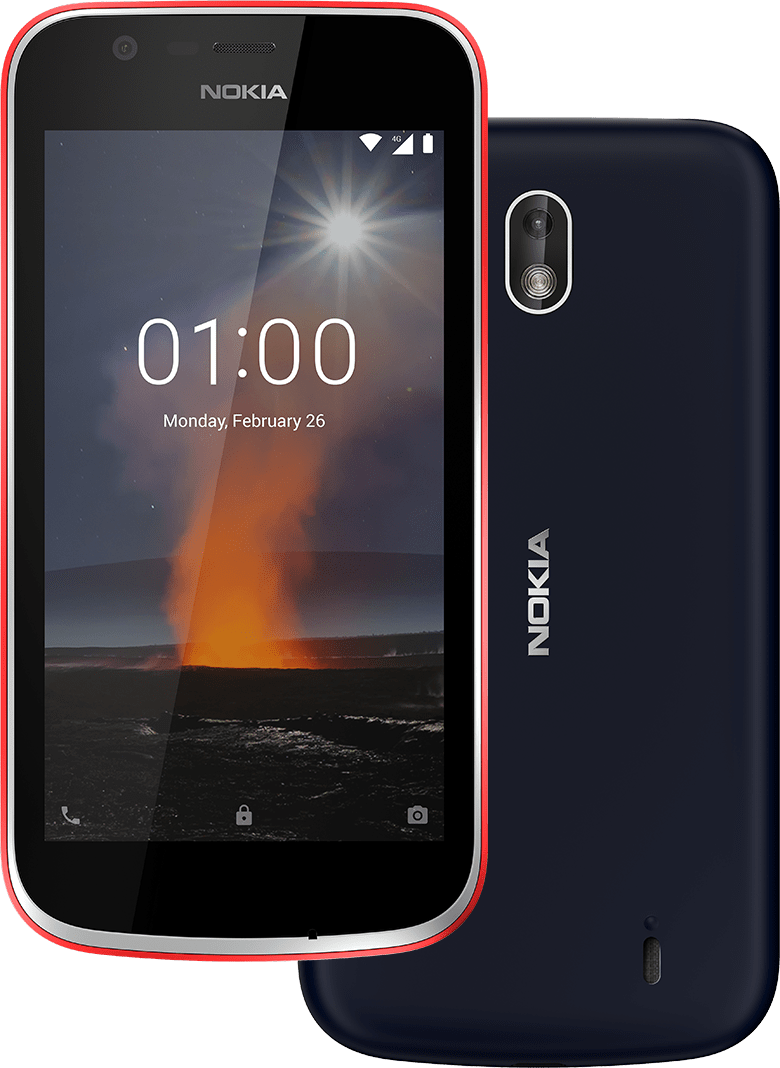 HMD Global plans to bring Nokia 8110 4G, 8 Sirocco, 7 Plus