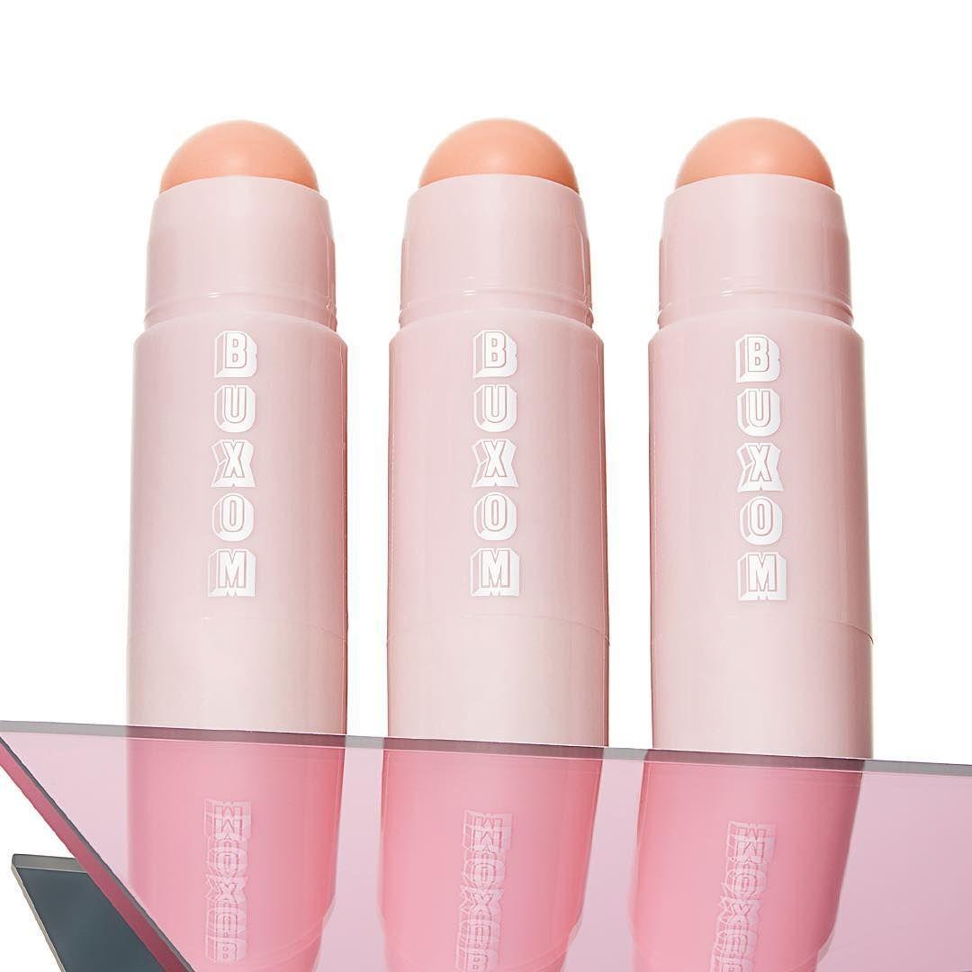 New buxom power plump lip balm fallwinter 2017 makeup pinterest new buxom power plump lip balm izmirmasajfo Gallery