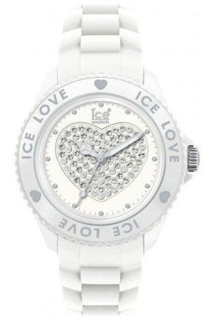 montres ice watch shopping ice watch stylish watches. Black Bedroom Furniture Sets. Home Design Ideas