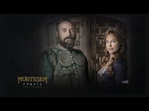 Magnificent Century S1 E3 English Subtitles t
